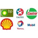 Tp. Hà Nội: Giá dầu thủy lực CL1195177P6