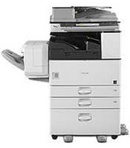 Tp. Hà Nội: Máy Photocopy Ricoh, máy Photocopy Ricoh Aficio MP 2852 CL1192414
