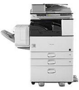 Máy Photocopy Ricoh, máy Photocopy Ricoh Aficio MP 2852
