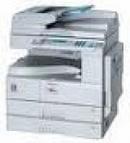 Tp. Hà Nội: Máy Photocopy Ricoh, máy Photocopy Ricoh Aficio MP 2580 CL1192748