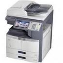 Tp. Hà Nội: Máy photocopy Toshiba, máy photocopy Toshiba e-STUDIO 256 CL1192748
