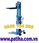 Tp. Hồ Chí Minh: 0938164386 nhà phân phối Xe nâng tay 1 tấn ,cao 1. 6 mét Nhật- Thái CL1192625