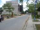 Tp. Hồ Chí Minh: Đất nền KCX NH AGRIBANK 580tr/ nen văn hoá cao, xd ngay CL1194112P7