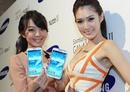 Tp. Hồ Chí Minh: bán samsung galaxy note 2 xách tay singapore giá rẻ CL1193545