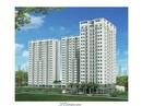 Tp. Hồ Chí Minh: căn hộ cao cấp harmona ngay tại trung tâm tân bình CL1199167P9