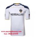 Tp. Hà Nội: quần áo bồ đào nha trắng , quần áo hà lan, quần áo đá bóng, quần áo đá banh giá rẻ CL1205126P5