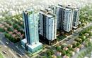 Tp. Hà Nội: (HN) 2,1 tỷ sở hữu căn hộ chung cư cao cấp mặt đường Nguyễn Trãi CL1193223P6