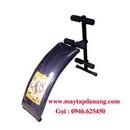 Tp. Hà Nội: Ghế cong tập bụng Xuki không càng, máy tập thể dục, dụng cụ giảm eo giảm mỡ bụng CL1194771