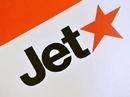 Tp. Hồ Chí Minh: Vé máy bay giá rẻ đi jakarta (Indonesia) CL1197132