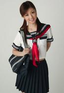 Tp. Hà Nội: Tư vấn, thiết kế, may đồng phục học sinh- sinh viên CL1195379