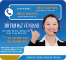 Tp. Hồ Chí Minh: Gía vé máy bay đi Singapore, Jakarta CL1197147