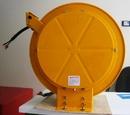 Tp. Hà Nội: Tang cuốn cáp điện kiểu lò xo nhập khẩu Hàn Quốc CL1397582P5