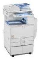 Tp. Hà Nội: Máy photocopy ricoh, máy photocopy ricoh MP 4000B giá cực sốc RSCL1663811