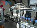 Tp. Hà Nội: Sản xuất máy chiết rót, bán máy chiết rót, chiết rót nước, chiết dịch, rượu CL1196007P7