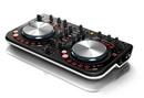 Tp. Hồ Chí Minh: Bộ máy DJ Pioneer Mini CL1254013