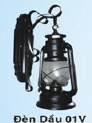 Tp. Hồ Chí Minh: cần mua đèn trang trí quán cà phê, mua đèn dầu cổ, mua đèn trang trí giá sỉ! CL1126404P11