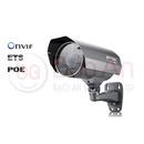 Tp. Hà Nội: Giảm 30% lắp đặt camera quan sát CL1198125P8