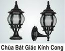 Tp. Hồ Chí Minh: Đèn mâm led, đèn mâm áp trần, đèn mâm nhựa, đèn mâm áp trần gỗ. mua đèn trang trí CL1109276