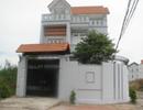Bà Rịa-Vũng Tàu: bán biệt thự CL1193013