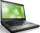 Tp. Hồ Chí Minh: Lenovo Thinkpad T430 Core i7 3632QM , Ram 8GB, Ổ Cứng 128GB SSD/ nVidia NVS 5400 CL1163570