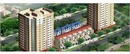 Tp. Hà Nội: bán căn hộ tầng 10 tòa nhà No1 chung cư 282 Lĩnh Nam, Hoàng Mai CL1189566