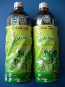 Tp. Hồ Chí Minh: Nước èp Nhàu-chữa tê thấp, nhức mỏi, giảm cholesterol, lợi tiểu CL1193557