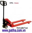 Tp. Hồ Chí Minh: xe nâng tay Still , OPK ,Jumbo , Stronglifs , Noveltek các loại từ 5 kg _5 tấn CL1196007P7