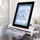 Tp. Hồ Chí Minh: Máy quét dành cho iPad iConvert Scanner for iPad Tablet có tại e24h CL1218395