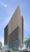 Tp. Hà Nội: Bán chung cư Điện Lực Hei Tower đã cất lóc sắp giao nhà CUS20138P3