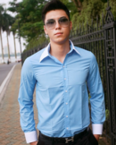 Tp. Hà Nội: Chuyên cung cấp đồng phục công sở giá rẻ-Thời trang Nguyễn Gia CL1195379