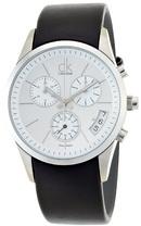 Tp. Hồ Chí Minh: Đồng hồ nam chính hãng Calvin Klein - CK Watches Bold K2247126 CL1194311