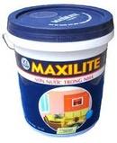 Bình Dương: Cần mua sơn Maxilite, sơn dầu Dulux giá rẻ nhất tphcm 0938. 718. 904 CL1197640P10