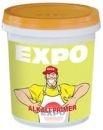 Bà Rịa-Vũng Tàu: Sơn EXPO giá đại lý thấp nhất, chiết khấu cao, 0938. 718. 904 CL1197640P10