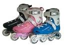 Tp. Hà Nội: Giầy trượt patin Flying Ealge X1 giá 990. 000 đ CL1205126P5