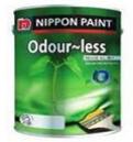 Bắc Ninh: Mua sơn Nippon, Joton, Maxilite với giá rẻ!gọi 0938. 718. 904 Giao hàng Tận Nơi CL1197640P10