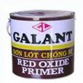 Bình Thuận: Bán sơn dầu GALANT giá rẻ , chất lượng GỌI NHANH 0938. 718. 904 CL1197640P10