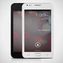 Tp. Hồ Chí Minh: Giảm Giá = Galaxy Note 10. 1 N8000 = 5. 200. 000 CL1193545