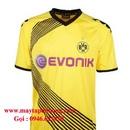 Tp. Hà Nội: Quần áo bóng đá giá siêu rẻ chỉ với 90k/ bộ, quần áo dortmund giá rẻ CL1194771