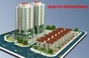 Tp. Hà Nội: Bán gấp chung cư CC19T, khu nhà ở CB công an quận Hoàng Mai CL1189566