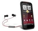 Tp. Hà Nội: HTC Sensation XE đơn giản chỉ là thích CL1193545