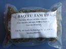 Tp. Hồ Chí Minh: Nụ Hoa Tam thất-sản phẩm quý , rất tốt cho sức khỏe CL1193557