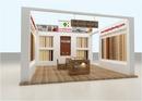 Tp. Hồ Chí Minh: thiết kế, thi công gian hàng hội chợ CL1205890P11