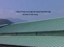 Tp. Hồ Chí Minh: Phương Nam chuyên sản xuất các loại vật liệu cách âm cách nhiệt giá rẻ CL1197640P10