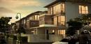 Tp. Hà Nội: Biệt thự và liền kề Gamuda city - Nơi ngôi nhà là tổ ấm CL1194286P7