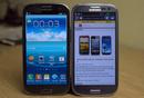 Tp. Hồ Chí Minh: Tuần Lễ Vàng Samsung galaxy s3 I9300 XT Hàn Quốc Giảm Giá 5tr CL1196507P5
