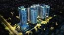 Tp. Hà Nội: CC Golden Land 275 Nguyễn Trãi sắp giao nhà giá hấp dẫn CL1194286P7
