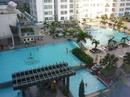 Tp. Hồ Chí Minh: bán căn hộ Quận 7, đã giao nhà - giá 12,2 triệu/ m2 CL1194286P7