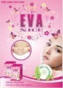 Tp. Hồ Chí Minh: Eva Nice: giảm cân rất hữu hiệu CL1197188