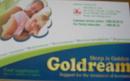 Tp. Hồ Chí Minh: Sản phẩm cho người bị mất ngủ, có giấc ngủ tốt-GOLDREAM CL1193557