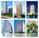 Tp. Đà Nẵng: 8 lựa chọn cho căn hộ chung cư tại Đà Nẵng CL1195409